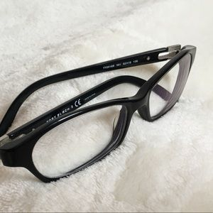 Tory Burch readings glasses